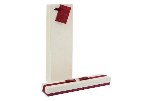 Estuche cartón pulsera serie 188 / 1884P - Euroestuche