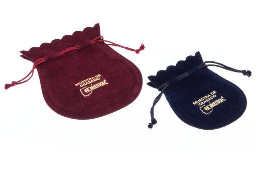 Bolsas antelina - Euroestuche