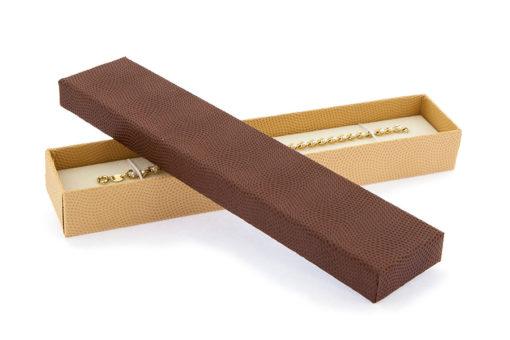 Estuche cartón serie 192 / 1924P