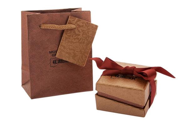 Estuche cartón serie 179 / 1791S - Euroestuche