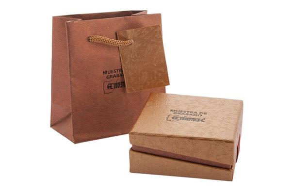 Estuche cartón serie 179 / 1792MU - Euroestuche