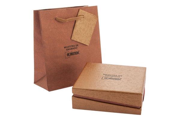 Estuche carton joyeria serie 179 / 1793MU - Euroestuche