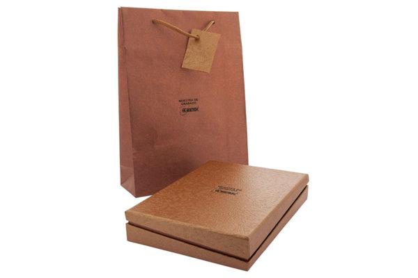 Estuche cartón serie 179 / 1795CO - Euroestuche